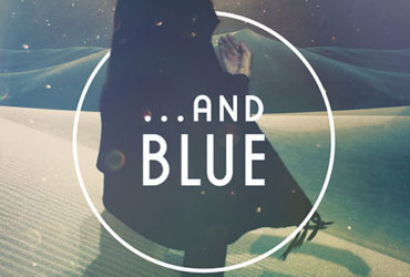 …and Blue