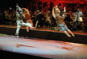 Carmina Burana (2005)