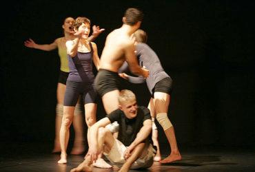 Panus (2005)