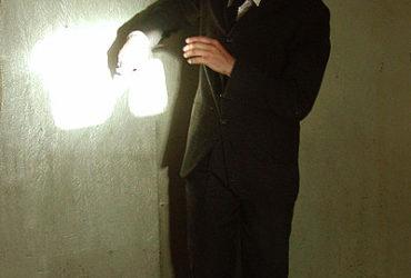Tants ilma teatrita (2003)