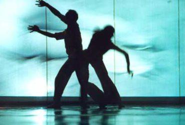 Tiina Ollesk ja Renee Nõmmik: kaasaegne tants on ennekõike isiksuslik kunst