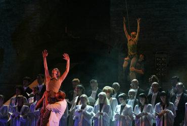 Reekviem (2008)