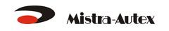 mistraautex-logo-small