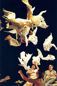 Püha kevad (2003)