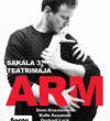 """Ajatu aegumatul teemal – """"ARM"""""""